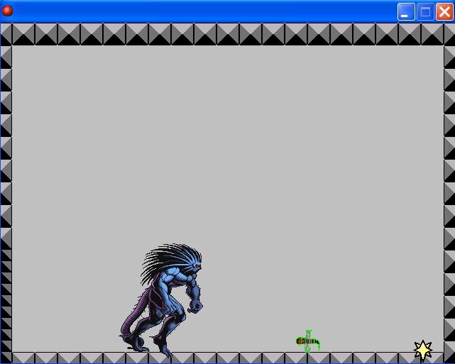 Finhale Screenshots Blackh11