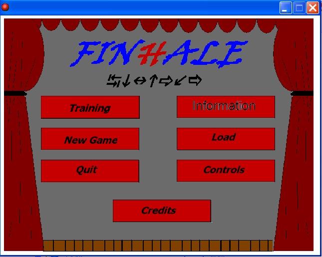 Finhale Screenshots Main_b10
