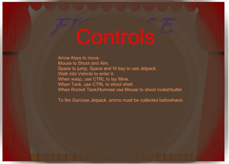 Finhale Screenshots Contrr10_800x600